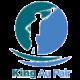 King Au Pair Logo