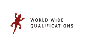 World Wide Qualifications Logo