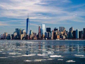 WELTBÜRGER Stipendien • Auslandsjahr • Erfahrungsberichte • Nordamerika