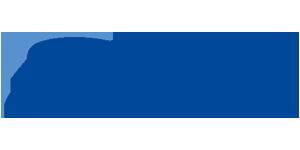 Carl Duisburg Centren Logo