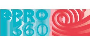 epro 360 Logo