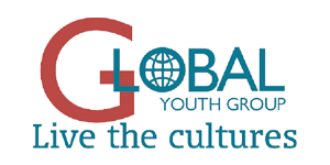 Global Youth Group Logo