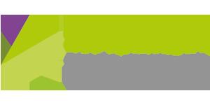 StudyLingua Logo