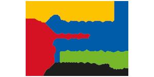 Hausch und Partner Logo