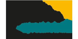 offaehrte Logo