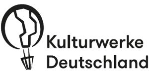 Kulturwerke Deutschland Stipendium