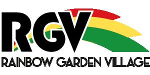 Rainbow Garden Village Stipendium