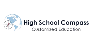 High School Compass Stipendium