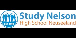 Study Nelson Stipendium